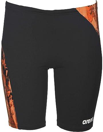 a773d3ab8 Amazon.com: Swimwear - Swimming: Sports & Outdoors: Women, Men ...