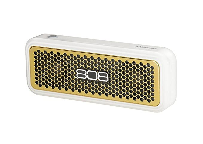 The 8 best 808 portable speaker