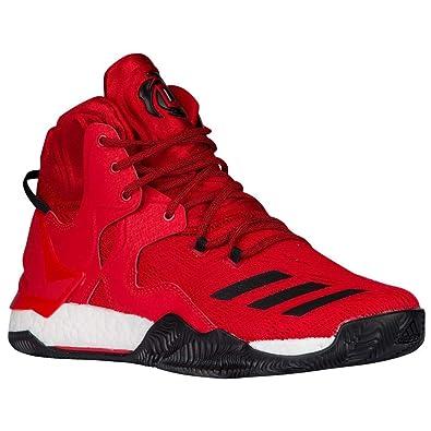 D BasketballschuheSchuhe 7 adidas adidas Rose dhsQtCr