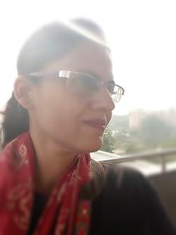 Shiva Swati