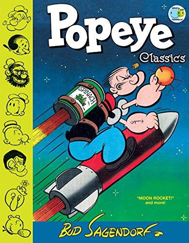 popeye-classics-vol-10-moon-rocket-and-more