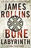 download ebook the bone labyrinth (english, paperback, james rollins) pdf epub