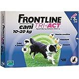 1PZ FRONTLINE TRI-ACT KG.10-20 (3P)
