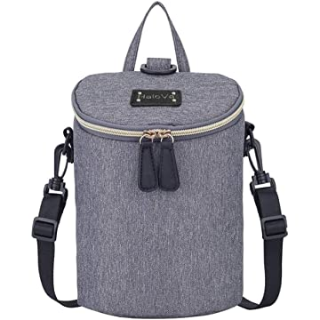 HaloVa Mini Backpack