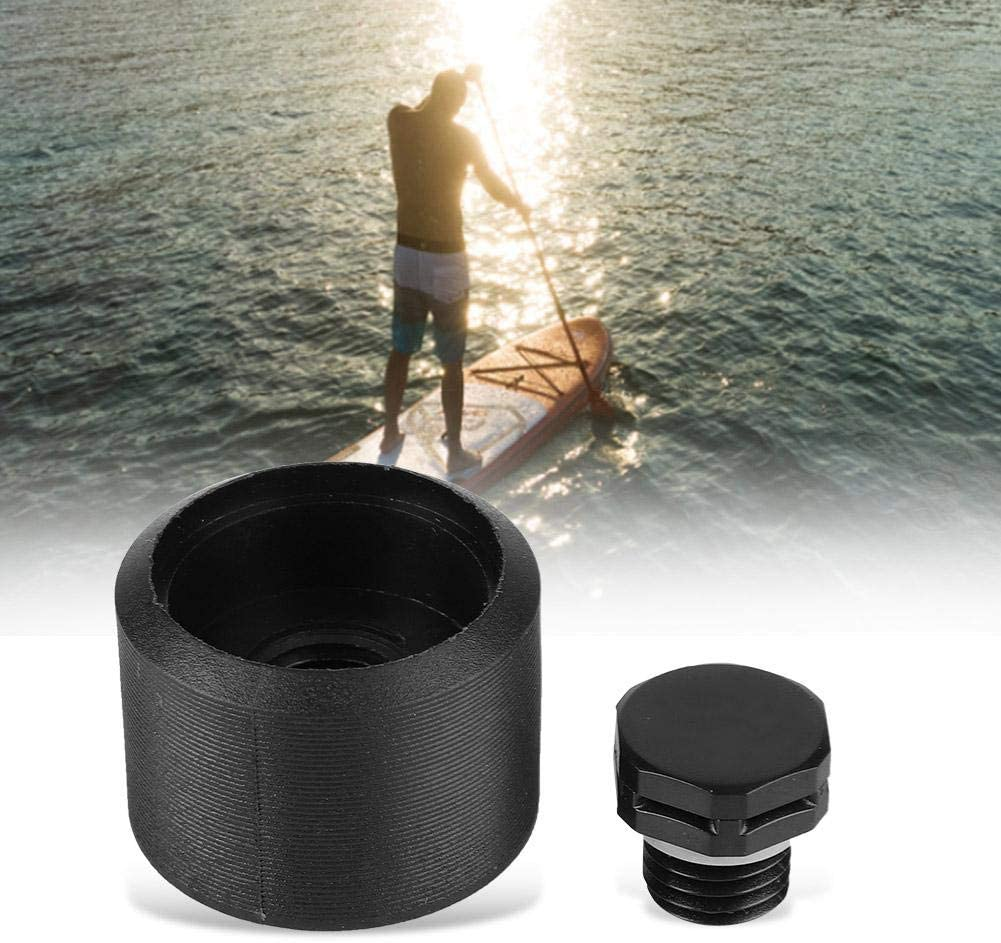 Surfboard Air Vent 32.2cm Stand Up Paddle Board Surfboard Sup Auto Air Vent for Paddle Board Spare Replacement Parts