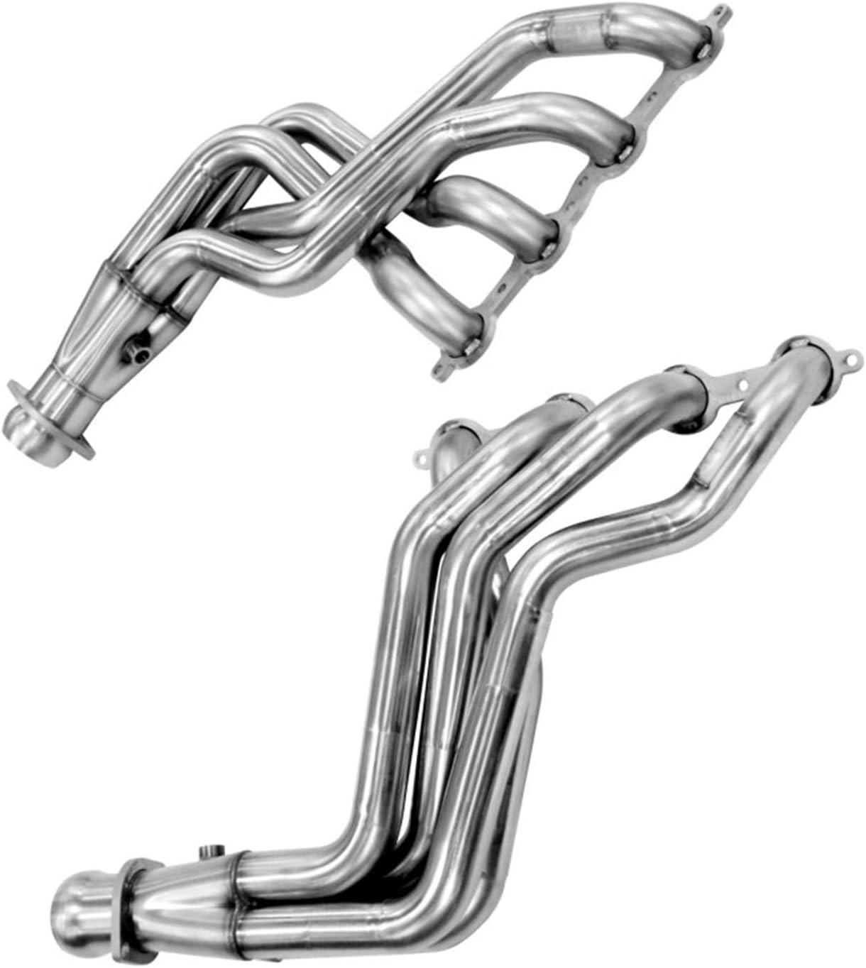 Kooks 06-13 Chevy Corvette C6 ZO6//ZR1 LS9//LS7 6.2L//7.0L 1 7//8in x 3in Headers