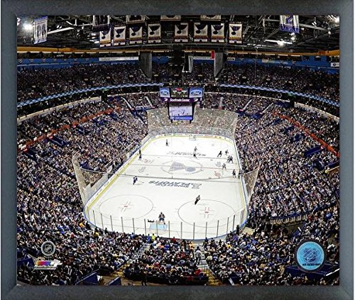 scottrade-center-st-louis-blues-nhl-photo-size-12-x-15-framed