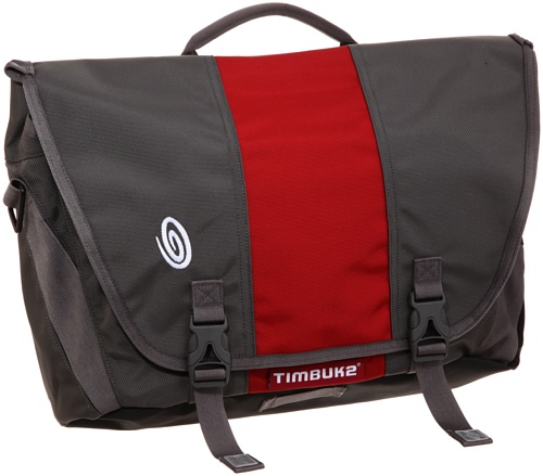 15dabb8c5a71 Jual Timbuk2 Commute 2.0 Laptop Messenger Bag - Camping   Hiking ...