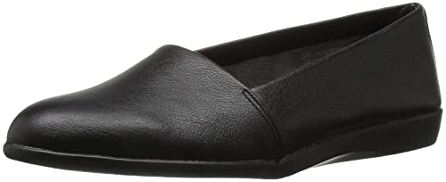 Aerosoles Women's Trend Setter Slip-On Loafer