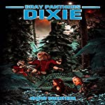 Gray Panthers: Dixie | David Guenther