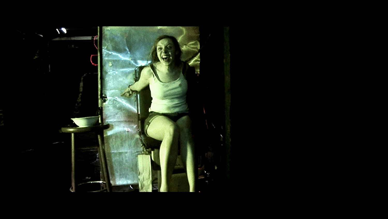 Kira Schil-Pornos