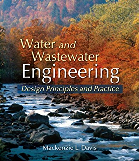Amazon air pollution control a design approach ebook c david water and wastewater engineering fandeluxe Choice Image