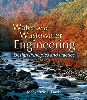 Mechanics of fluids merle c potter david c wiggert bassem h water and wastewater engineering fandeluxe Image collections