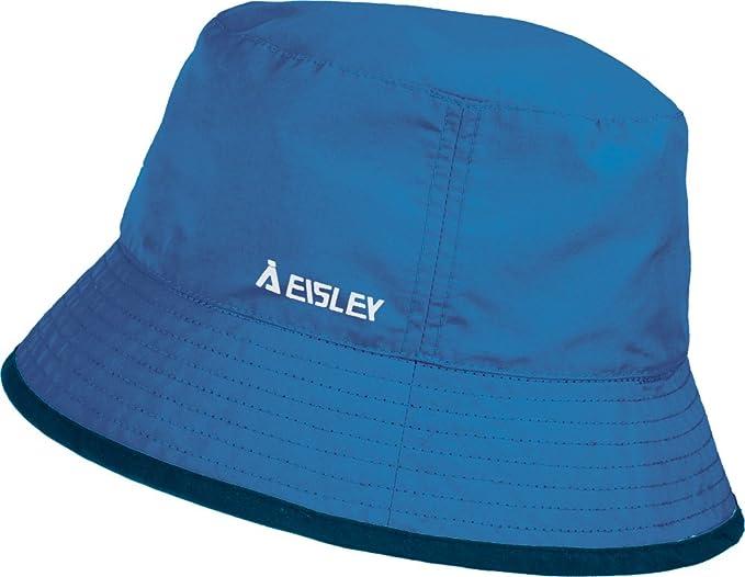 Eisley Pocket Hut