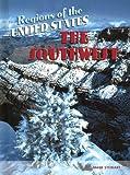 The Southwest, Mark Stewart, 1410923096