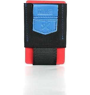 Nomatic Basic Wallet Praktische Geldbörse Für Männer Und Frauen