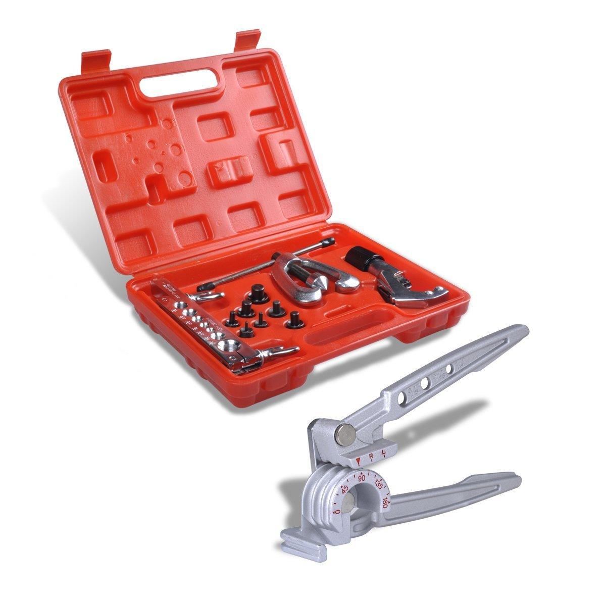 Kent Car Care Gkeg801/kit de nettoyage pour pare-brise avec sp/éciale insectes
