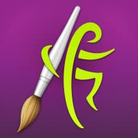 ArtRage Vitae for Android
