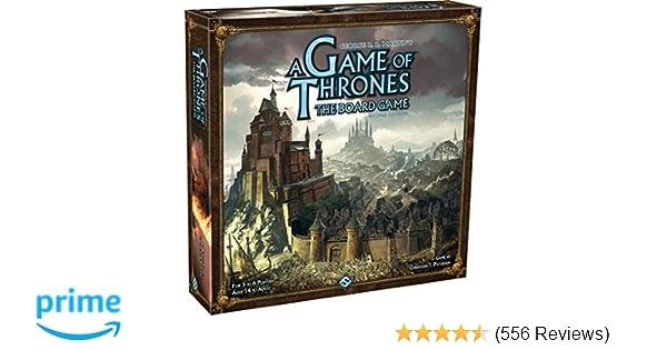 10 x Baratheon Footmen Game of Thrones Board Game Second Edition Soldiers