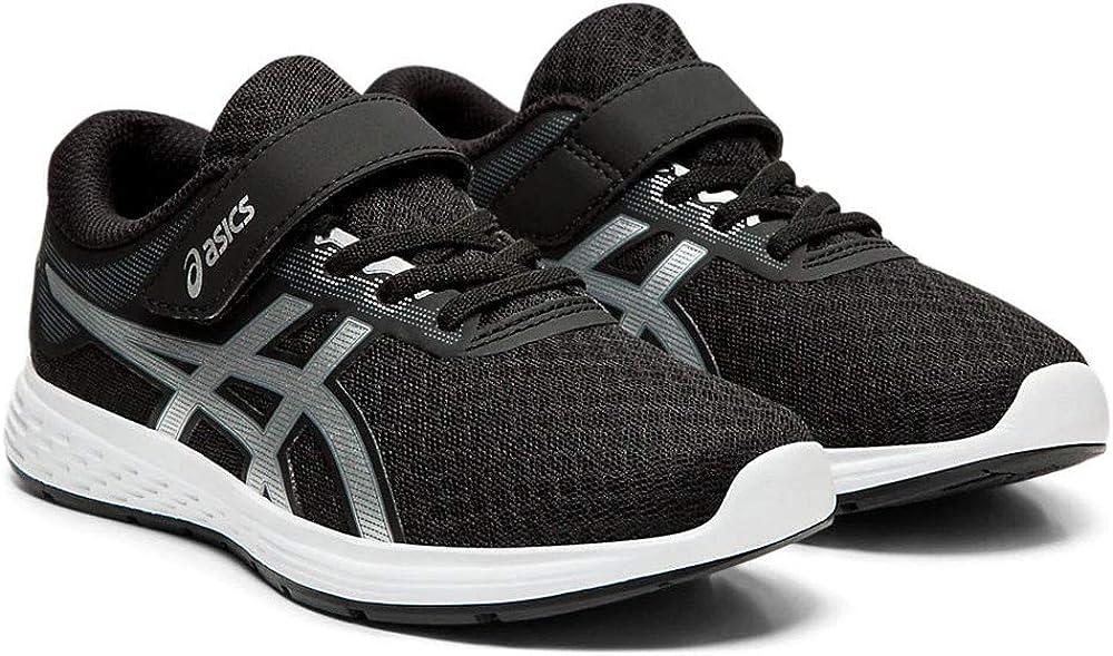 Chaussures de Running Mixte Enfant ASICS Patriot 11 PS
