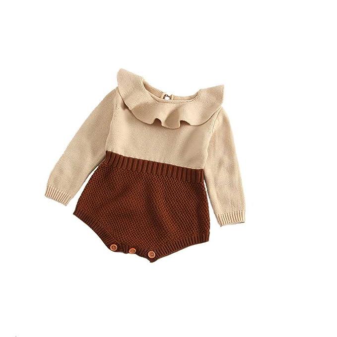 Zantec vestito da bambino ad45a8a2f48d