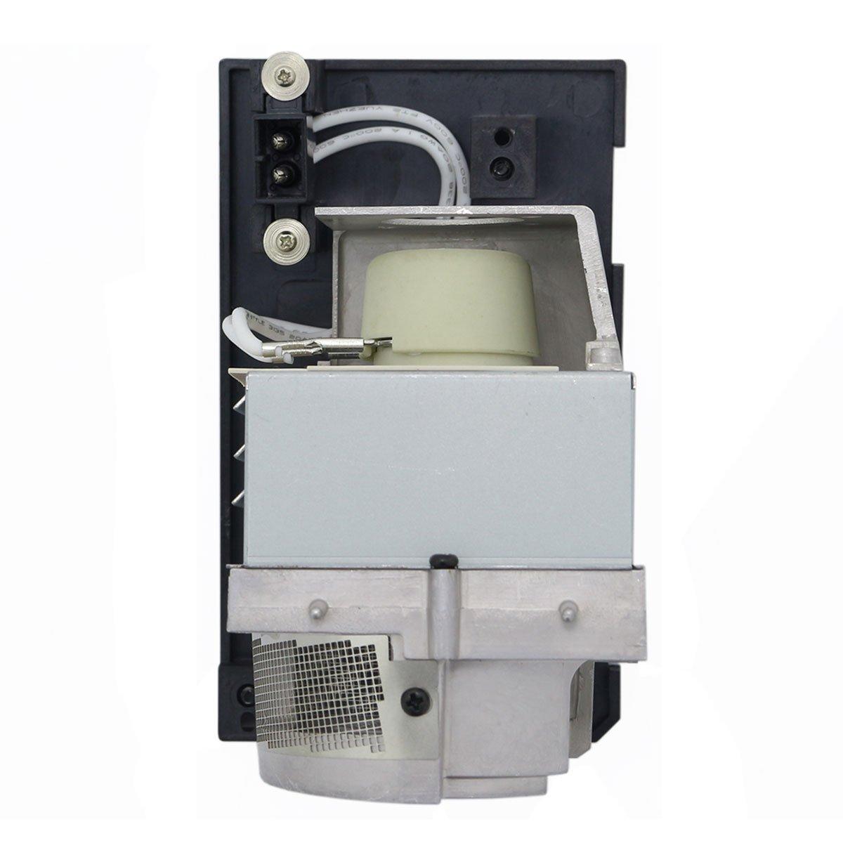 Lutema Platinum pour Optoma GT5500 Lampe de Projecteur avec bo/îtier Ampoule Philips Originale /à lint/érieur