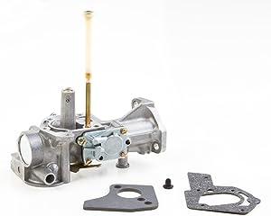 Briggs & Stratton 495459 Carburetor Replaces 492645, 490524