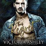 This Regret   Victoria Ashley