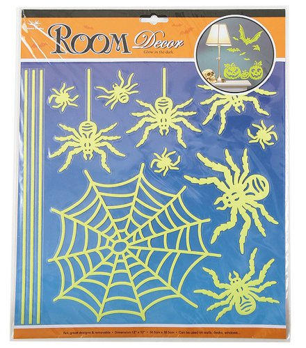 8302 GLOW RD Spider (japan import)