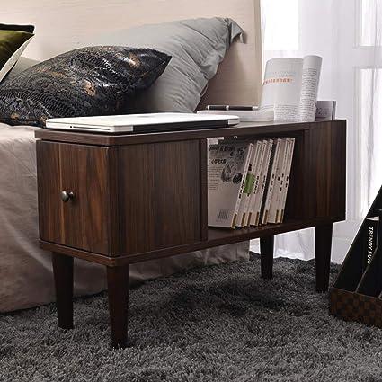 XIAOYAN Tavolino Divano tavolino, Piccolo Appartamento ...
