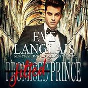 Jilted Prince | Eve Langlais