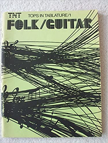 Cool Folk Guitar Tops In Tablature 1 Warner Bros Staff Amazon Com Books Wiring Digital Resources Indicompassionincorg