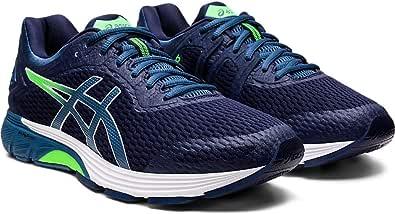 ASICS GT-4000 (2E) Zapatillas de Correr para Hombre: Amazon.es: Zapatos y complementos