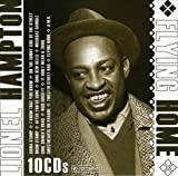 Lionel Hampton - Flying Home