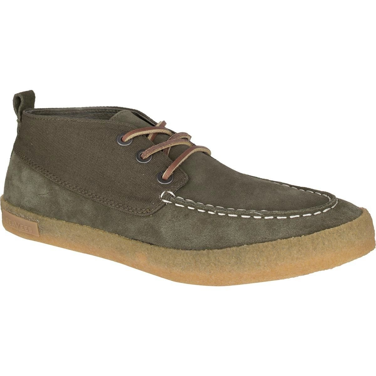 SeaVees Mens 09//65 Bayside Chukka Boot