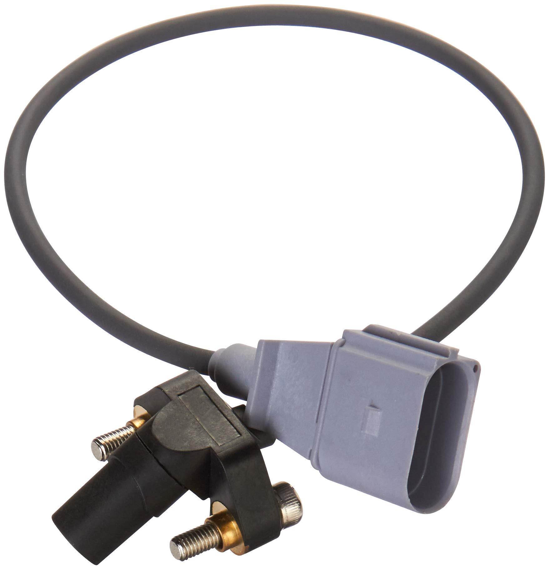 Spectra Premium S10208 Crankshaft Position Sensor