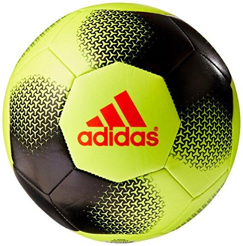 adidas F1506TSB005 Parent Glider Soccer Ball product image