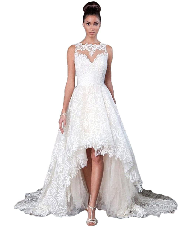 Wedding Dress Quiz.Wedding Dresses Uk Quiz Lixnet Ag