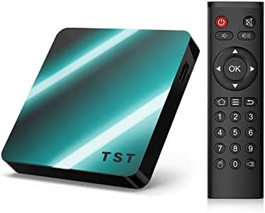 Sintonizador TDT HD 1080P DVB-T2, AGPTEK HD Receptor Televisión Digital Terrestre Soporta HEVC/H.265/AC3, Grabadora de TV Digital USB: Amazon.es: Electrónica