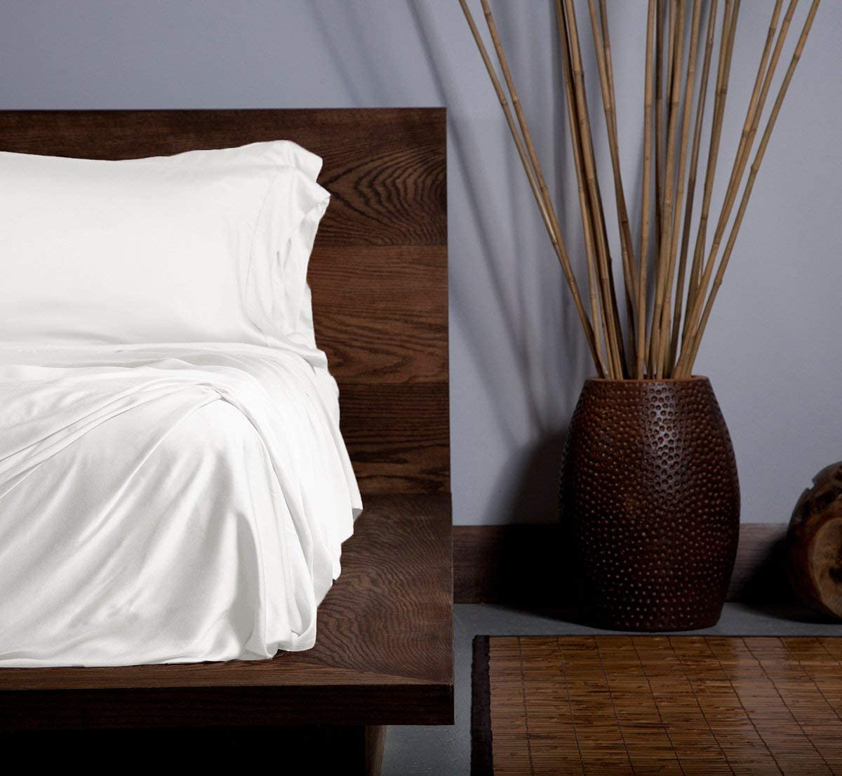SHEEX Ecosheex Bamboo Origin Sheet Set
