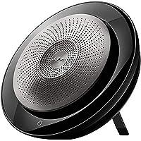 Jabra Speak 710 głośnik konferencyjny – certyfikowany przez Microsoft przenośny głośnik z adapterem Bluetooth i złączem…