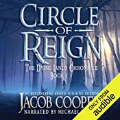 Circle of Reign | Jacob Cooper