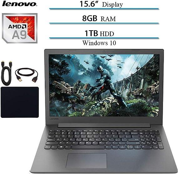 Lenovo Ideapad Premium 15.6