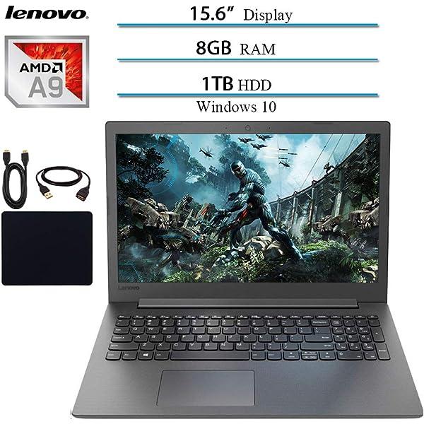 Amazon.com: Lenovo Ideapad Premium 15.6 Inch Laptop 2019 ...