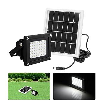 Projecteurs Vingtank Led 2835 Solaire54 Lampe Smd De Puissance srtQhd