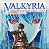 Valkyria Revolution - PS Vita [Digital Code]