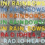 In Rainbows (+Bonus) by Radiohead