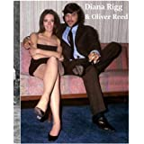 Diana Rigg & Oliver Reed: The Shocking Truth!