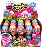 Shopkins Series 4 - Surprise Egg: Case Of 30 Eggs