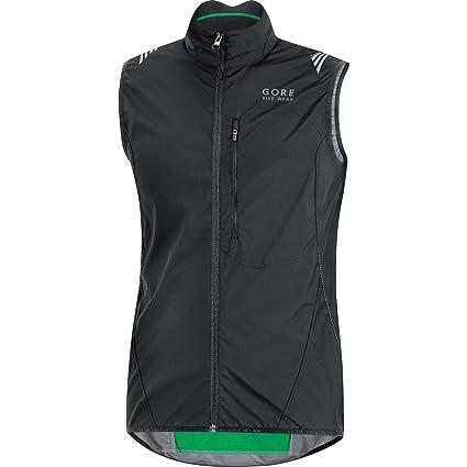 Amazon.com   Gore Bike Wear Men s Cycling Vest 8a6b2eb20